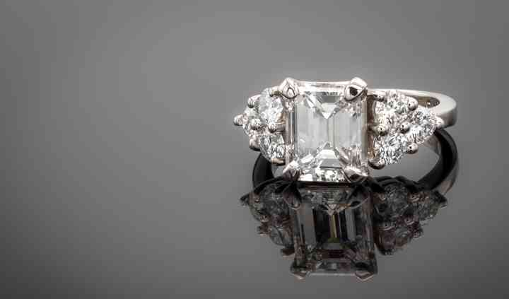 Aurum Jewelers