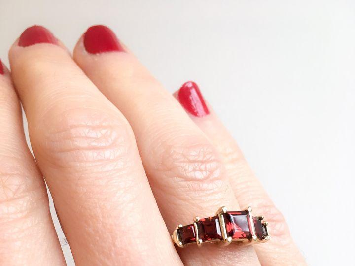 Tmx Aurum Jewelers 3 51 1056893 Buffalo, NY wedding jewelry