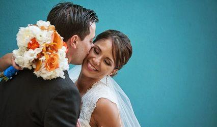 INvita Wedding + Event Designers