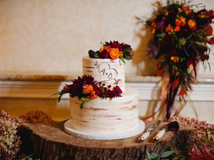 Tmx 0508 0851 1 51 1066893 1572787908 Philadelphia, PA wedding cake