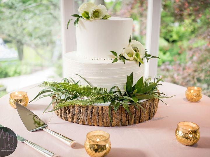 Tmx 1199 Bsb0636643104 51 1066893 1572786692 Philadelphia, PA wedding cake