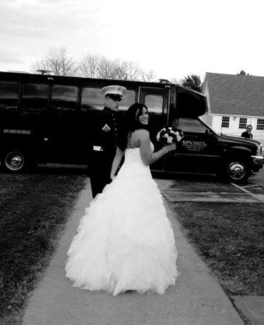 Tmx 1522401393 192bd2fdf0f3ff13 1522401392 F5cac8ad9cbff8cd 1522401388730 6 6 Osterville, MA wedding transportation