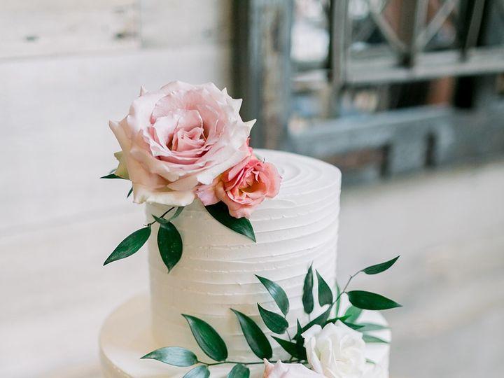 Tmx 50 Terrain Ceremony Reception Decor Js Wed May2019 Cragonese 1469 51 1066893 1572786648 Philadelphia, PA wedding cake