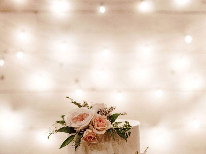 Tmx Amyanstatt 731 1 51 1066893 157601935797058 Philadelphia, PA wedding cake