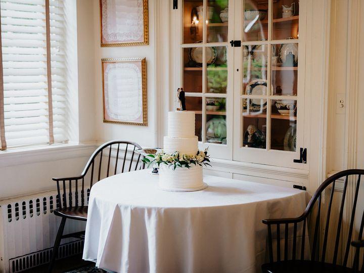 Tmx Emilyryan 5019 51 1066893 1572786704 Philadelphia, PA wedding cake