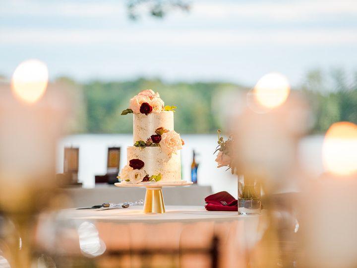 Tmx Emma Cake 51 1066893 1572788128 Philadelphia, PA wedding cake