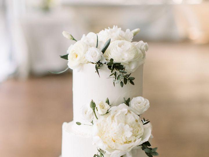 Tmx Epb Samanthajayphoto 208 51 1066893 1572786721 Philadelphia, PA wedding cake