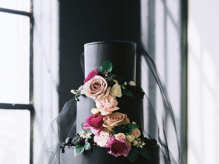 Tmx Fame 3 51 1066893 1572786749 Philadelphia, PA wedding cake