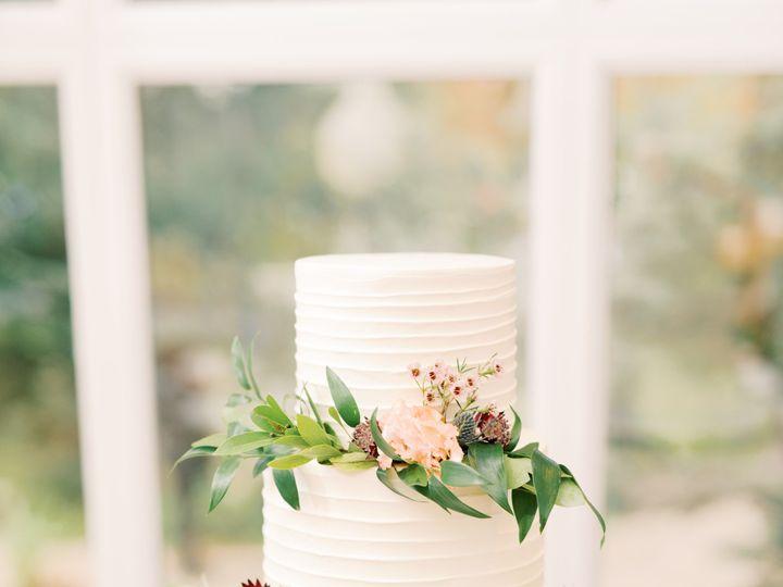 Tmx Favorites 146 1 51 1066893 1572788174 Philadelphia, PA wedding cake