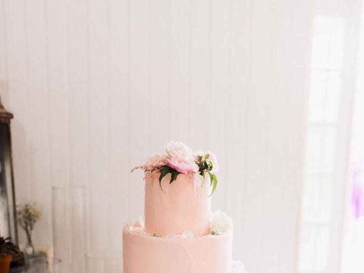Tmx Img 836236644 51 1066893 1572788229 Philadelphia, PA wedding cake