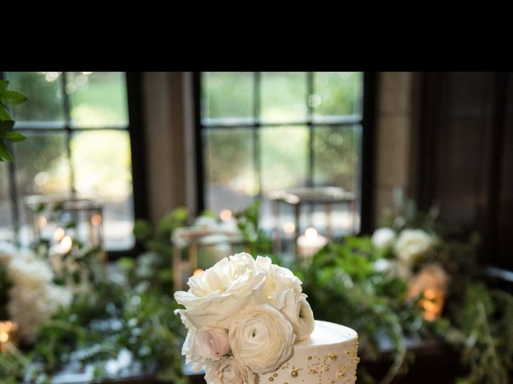 Tmx Img 870436510 51 1066893 1572786763 Philadelphia, PA wedding cake