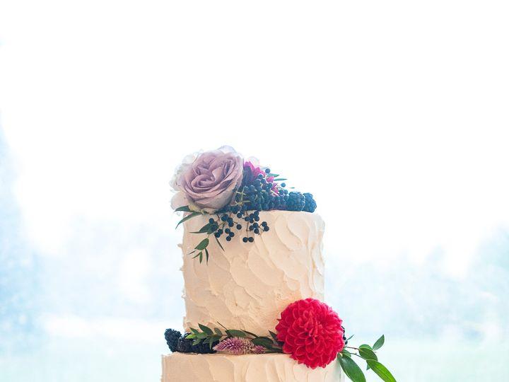 Tmx Jasmine And Ben 51 1066893 157602066274205 Philadelphia, PA wedding cake