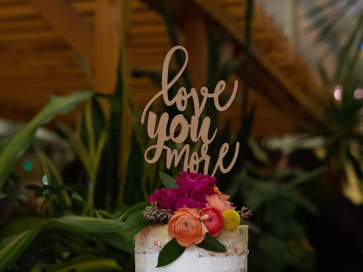 Tmx Jess 2 51 1066893 157601981216696 Philadelphia, PA wedding cake