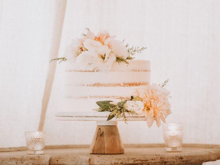 Tmx Katie Cake 51 1066893 157601944383609 Philadelphia, PA wedding cake