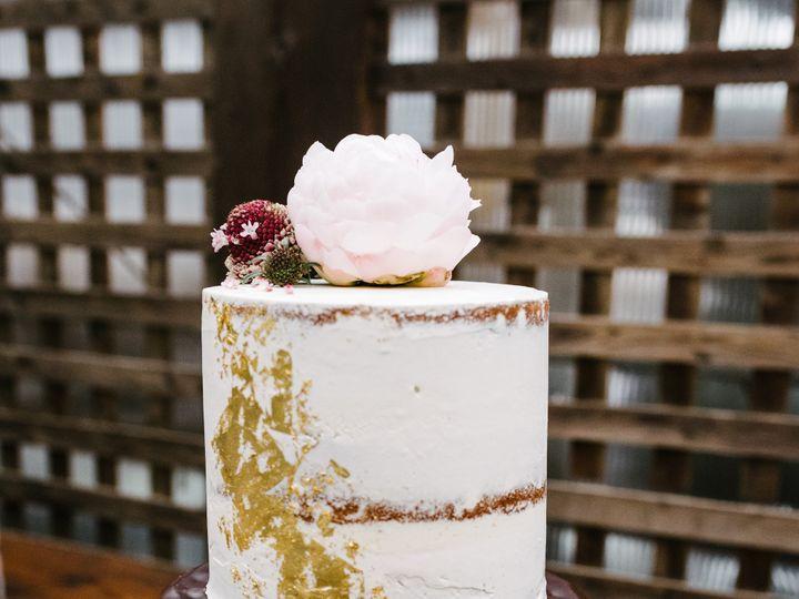 Tmx Kim Faust 51 1066893 1572788400 Philadelphia, PA wedding cake