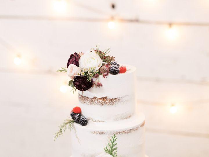 Tmx Liz And Bill Wedding Favorites 286 1 51 1066893 1572788435 Philadelphia, PA wedding cake