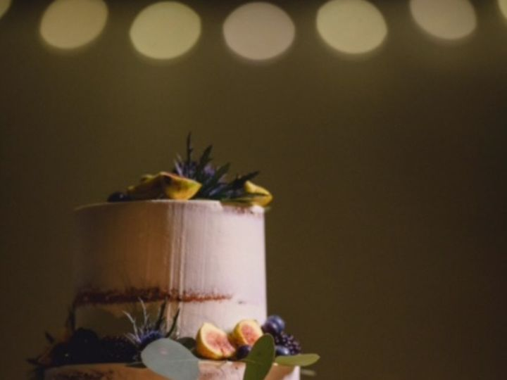 Tmx Mary Lorenz 51 1066893 1572788452 Philadelphia, PA wedding cake