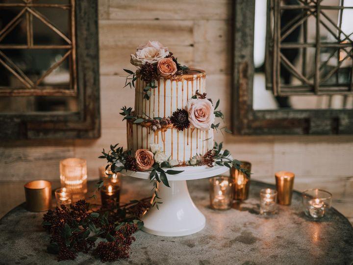Tmx Mle 2255 2 51 1066893 157858027039299 Philadelphia, PA wedding cake