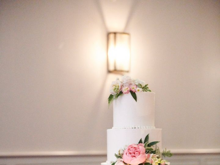 Tmx Samantha And Eric 51 1066893 157601989786931 Philadelphia, PA wedding cake