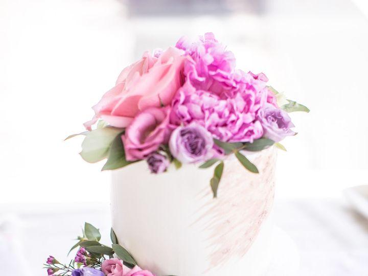 Tmx Thesugary 205 51 1066893 157602071157544 Philadelphia, PA wedding cake