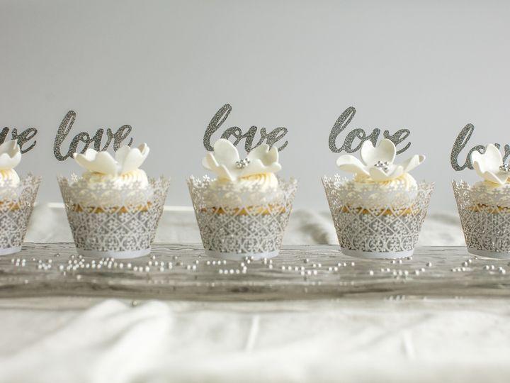 Tmx Thesugary 219 51 1066893 1572786818 Philadelphia, PA wedding cake