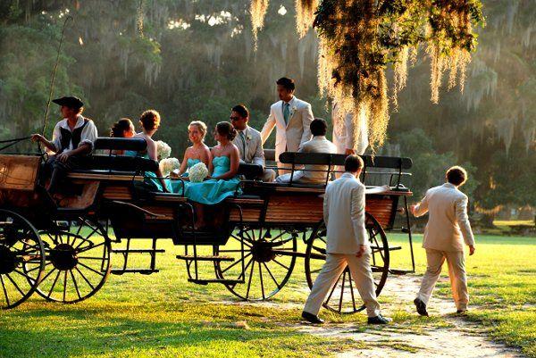 800x800 1322505973555 Noppenwedding 1322506183227 Wedding005 1465581053477 Middleton Place Charleston Wedding