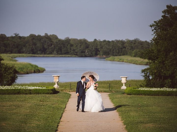Tmx Amelia Dan Photography 51 476893 Charleston, SC wedding venue