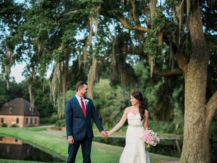 Tmx Cinelli Photo Credit Gideon Photography 51 476893 Charleston, SC wedding venue