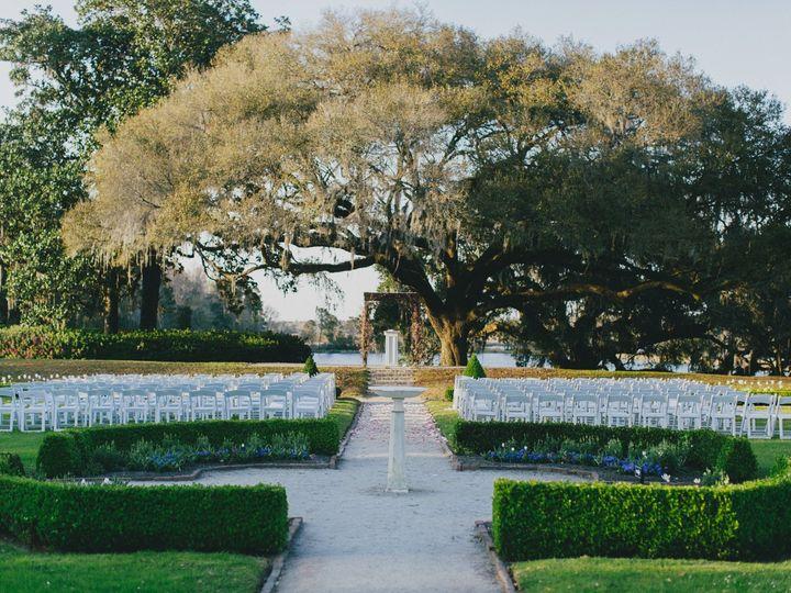 Tmx Octagonal Garden 51 476893 Charleston, SC wedding venue