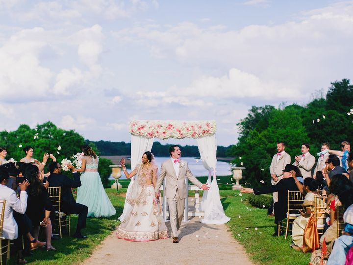 Tmx Parterre And Butterfly Lakes Photo Credit Hyer Images 51 476893 Charleston, SC wedding venue