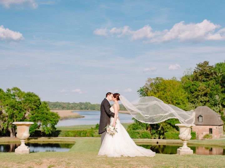 Tmx Photo Credit Serapetrasphotography 51 476893 Charleston, SC wedding venue