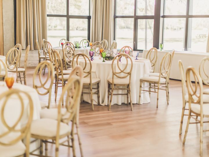 Tmx Richard Bell Photography 1 51 476893 Charleston, SC wedding venue