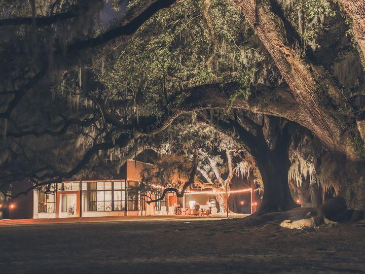 Tmx Richard Bell Photography 4 51 476893 Charleston, SC wedding venue