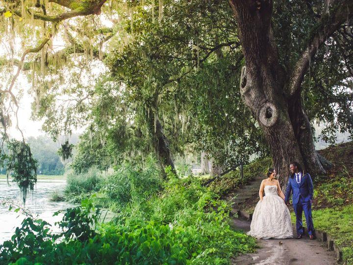 Tmx Tooil Photo Credit Ricahrd Bell Photography 51 476893 Charleston, SC wedding venue