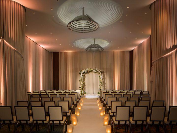 Tmx 1383931230832 Sanders131400074 Chris Sanderss Conflicted Copy 20 New York, NY wedding venue