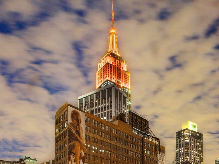 Tmx 1383931309483 Sanders13140 71 New York, NY wedding venue