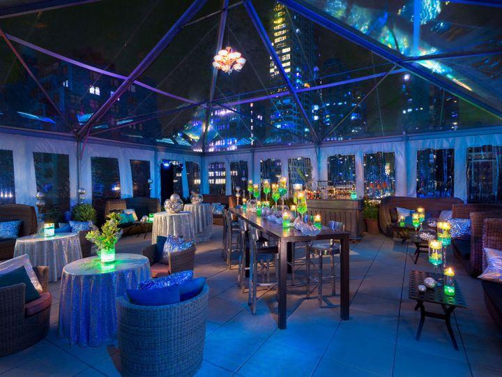 Tmx 1414009739332 Veranda South New York, NY wedding venue