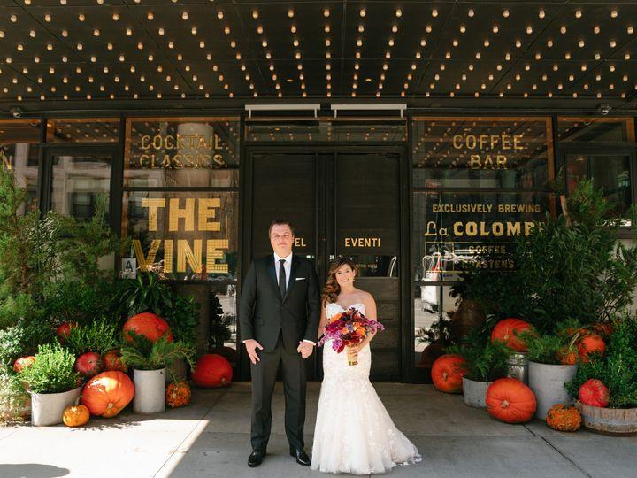 Tmx April Danny Wedding 264 51 417893 1555707052 New York, NY wedding venue