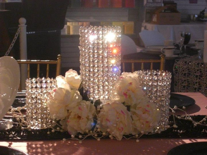 crystal3centerpiece