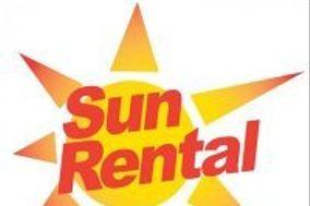 Sun Rental Inc.