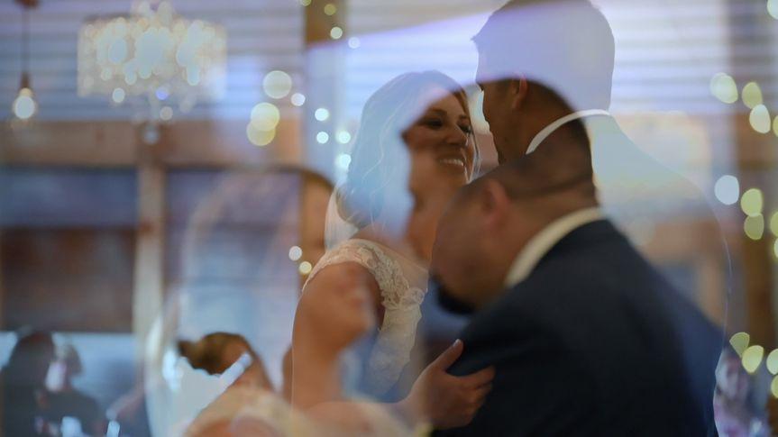 Twinkle light  dance