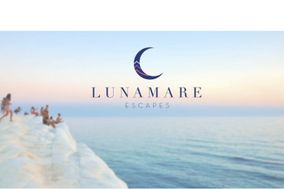 Lunamare Escapes