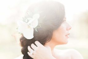 Careaux Cartier On Location Wedding|Event Hair & Makeup