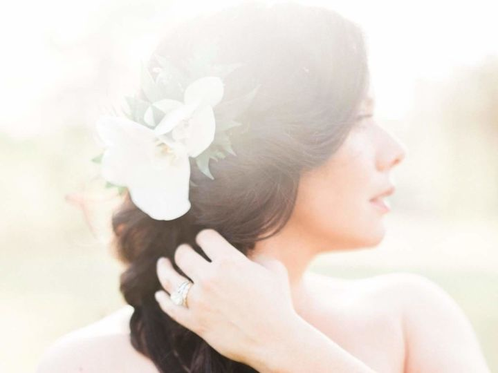 Tmx 1493601127836 Careaux 8 Winston Salem, North Carolina wedding beauty