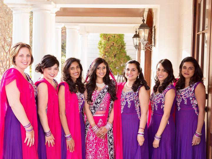 Tmx 1495119032242 Priya 1 Winston Salem, North Carolina wedding beauty