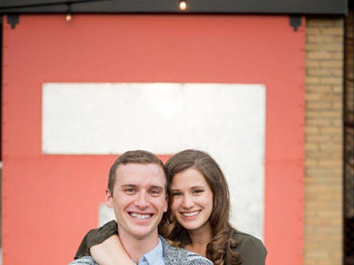 Tmx 1515794884 874b9300826edf43 1515794883 865d3f72624fa0e1 1515794883496 3 26  1 Of 1  Winston Salem, North Carolina wedding beauty