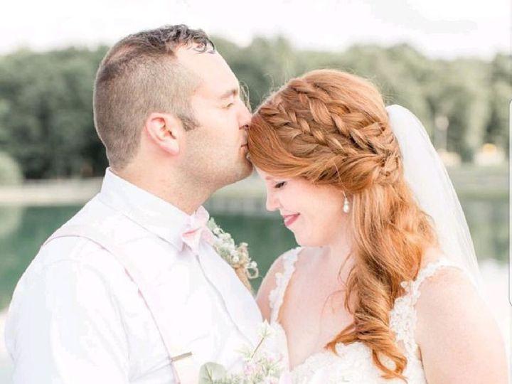 Tmx Careaux Cartier Hair Makeup 17an 51 908893 Winston Salem, North Carolina wedding beauty