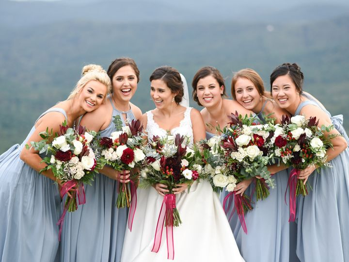 Tmx Christina Ben Wedding September 29 2018 51 908893 V2 Winston Salem, North Carolina wedding beauty