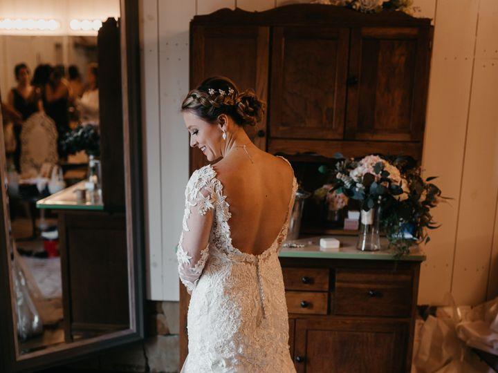Tmx Christine Ian 51 908893 157833485668228 Winston Salem, North Carolina wedding beauty