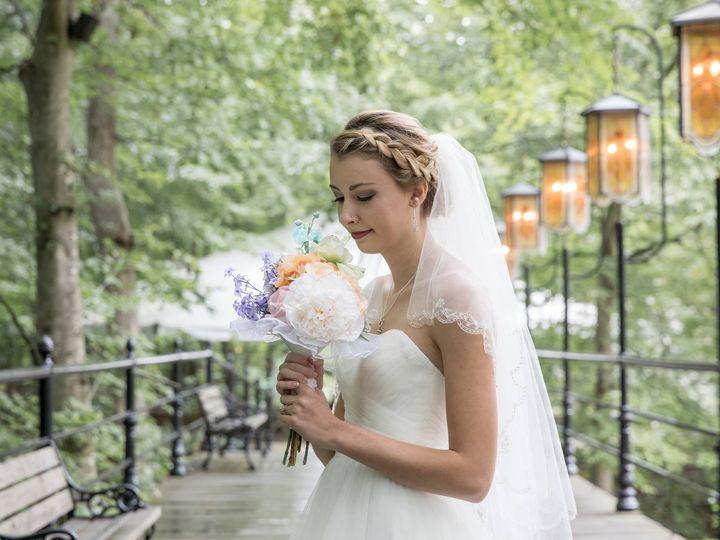 Tmx Img 0022 51 908893 Winston Salem, North Carolina wedding beauty